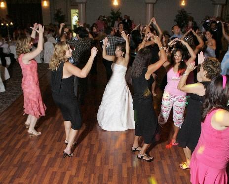 Traditional Irish Wedding Reception Customs Selectweddingluos Blog
